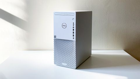 Dell XPS 8940 Special Edition