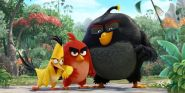 Angry Birds 2 Has Cast Sterling K. Brown, Leslie Jones And More