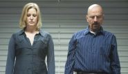 The Three A-List Guest Stars Vince Gilligan Wanted For Breaking Bad
