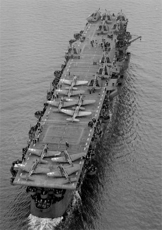 uss-independence-national-archives