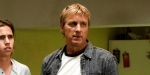Why Cobra Kai's Johnny Lawrence Is Still Hung Up Over A Certain Character, According To William Zabka