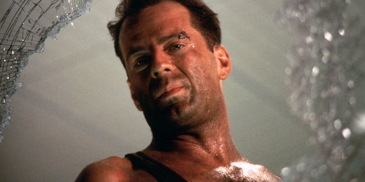 Bruce Willis Was Allegedly Kicked Out Of A Pharmacy For ...