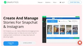 Best social media management tools of 2019: apps for managing and marketing