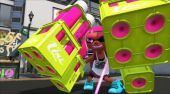 Splatoon 2 Is Coming To The Nintendo Switch