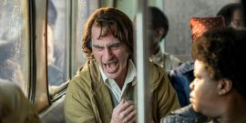 Last Laugh On The Critics: Joker's Rotten Tomatoes Audience Score Is Way Higher