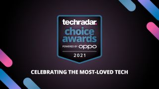 Help us celebrate the most-loved tech