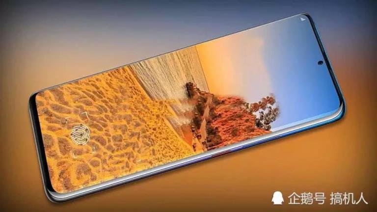 Huawei Mate 30 Pro vs Samsung Note 10