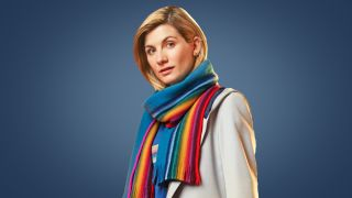 how to watch doctor who online free season 12