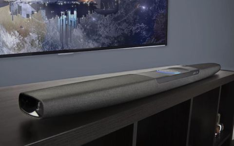 Polk Command Bar Review: An Affordable Alexa Soundbar