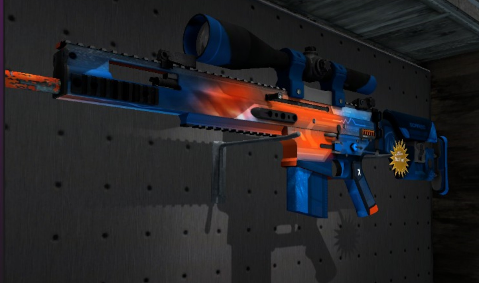 CSGO Lotto investigation uncovers colossal conflict of
