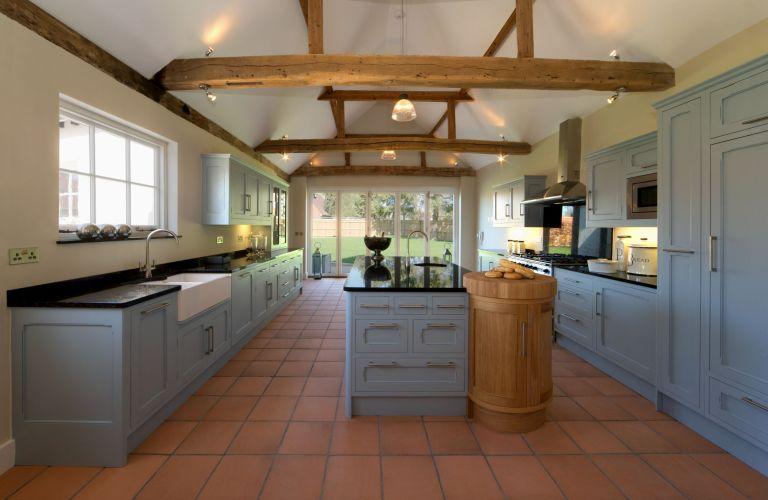 walmart home décor pieces for farmhouse kitchen inspiration