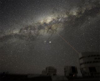 Milky Way Dark Matter