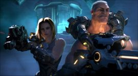 Firefall Is Shutting Down, But Plans To Live On
