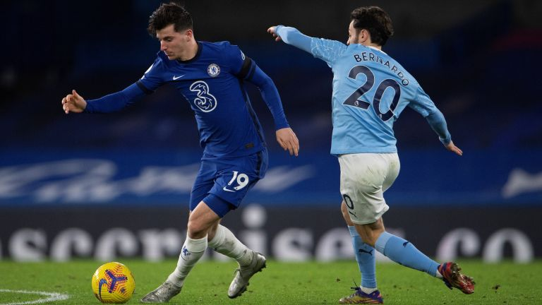 Watch Chelsea vs Manchester City FA Cup semi-final live stream