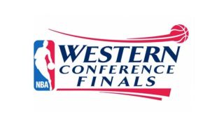 Houston Rockets or Golden State Warriors: Western Conference Finals