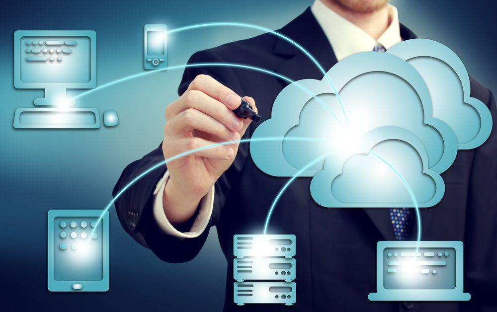 Top 10 cloud myths
