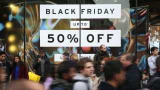 Best Black Friday USA deals 2020