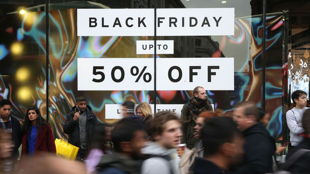 Best Black Friday Usa Deals 2020 Sales Are Live Top Ten Reviews