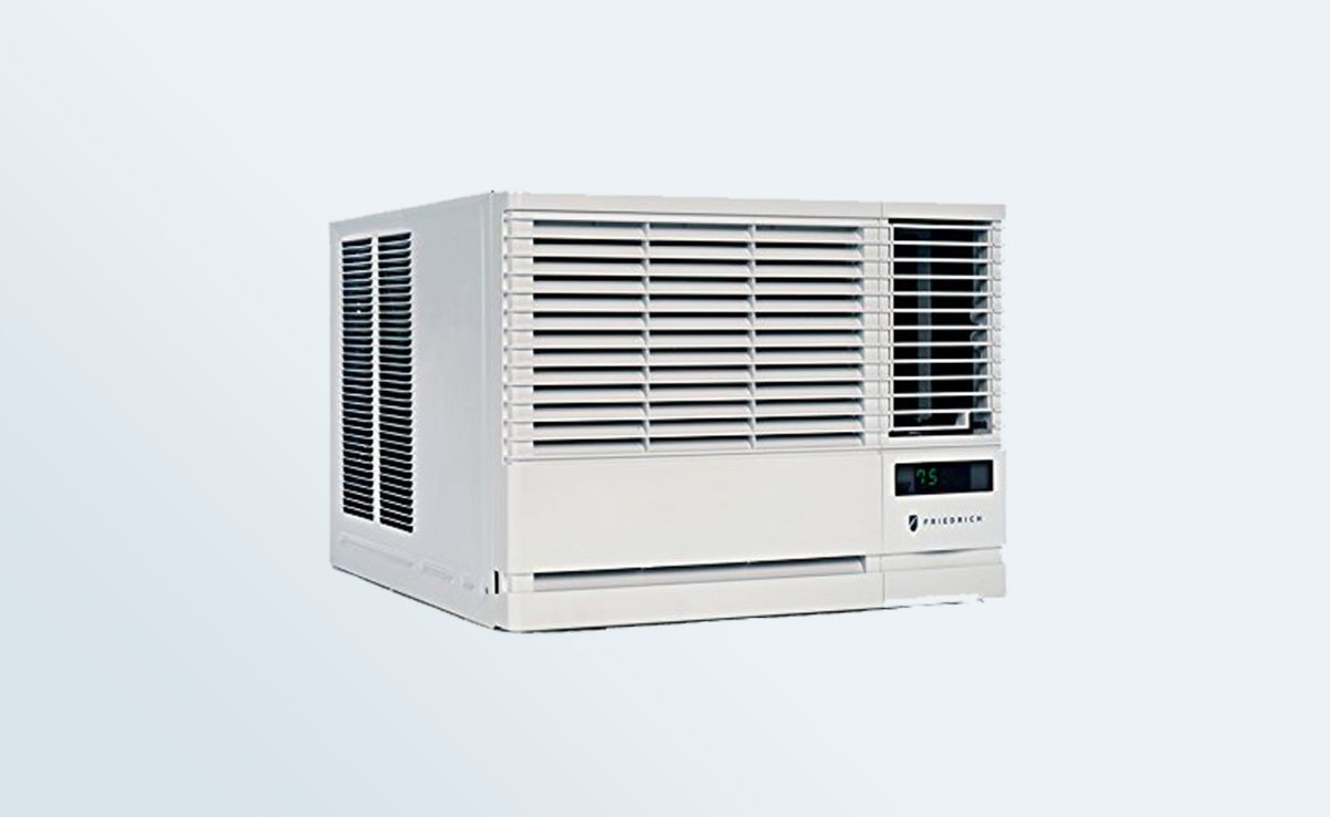 Best Window Air Conditioners 2019: Have a Chilled Out Summer