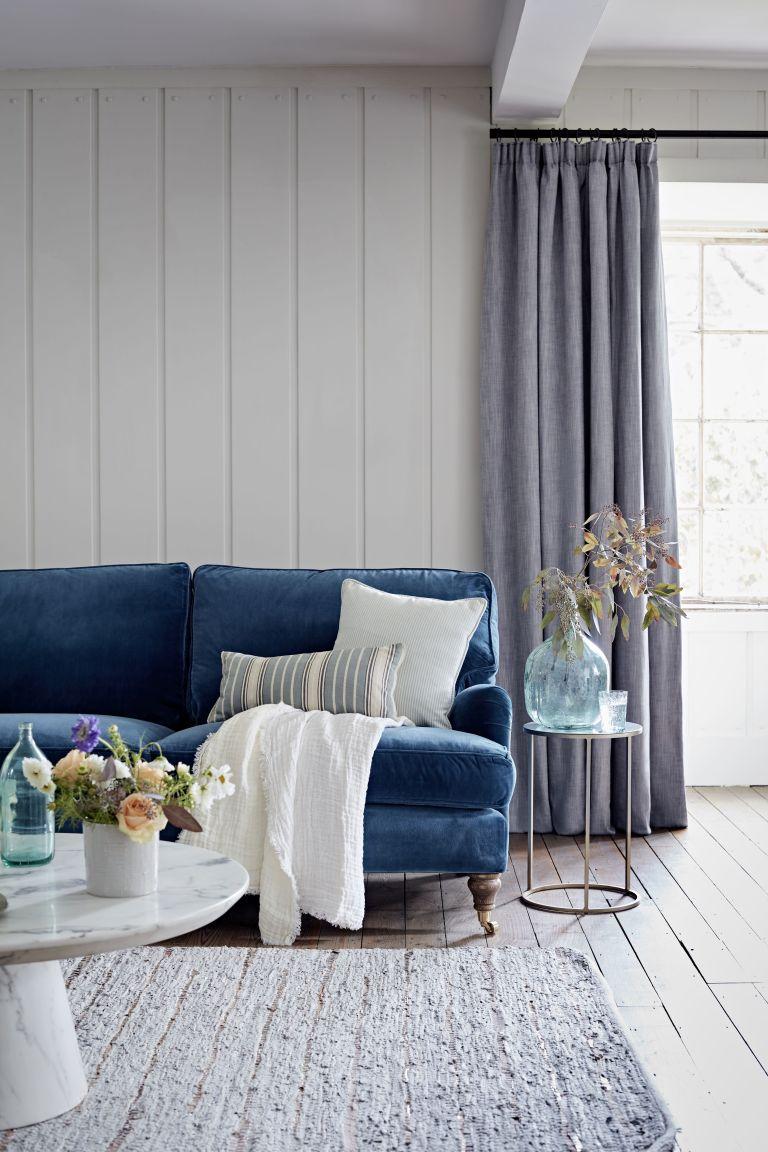 Best sofa sale