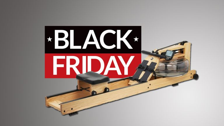 John lewis black friday sale fitness machine deal
