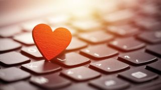30% of Americans have used online dating