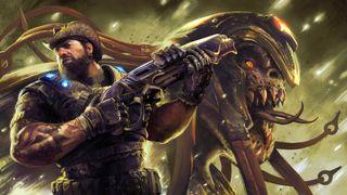 Gears 5 Multiplayer