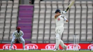 england vs west indies live stream
