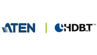 ATEN Becomes Contributor Member of HDBaseT Alliance