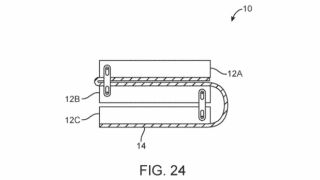 Image credit: Apple / US Patent and Trademark Office