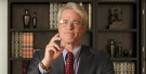 Dr. Fauci Reacts To Brad Pitt's Saturday Night Live Impersonation Getting An Emmy Nomination
