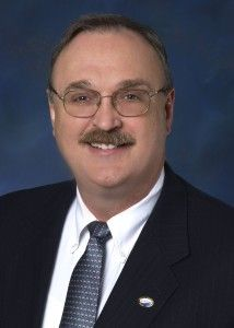 Randal Lemke of InfoComm Announces Retirement