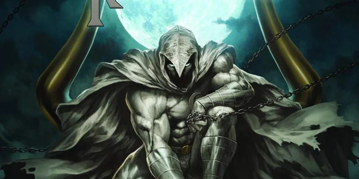 Marvel's Moon Knight: 9 Actors Perfect For The Role
