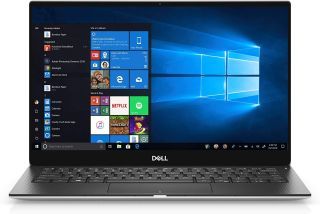 Best Dell Cyber Monday deals in 2019