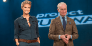 Why Project Runway's Heidi Klum and Tim Gunn 'Jumped Ship' To Amazon's Making The Cut