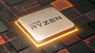 Pick up a cheap CPU deal with a discounted AMD Ryzen 5 2600 processor at Newegg