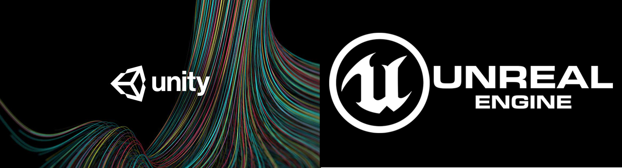 Unity vs Unreal Engine: which game engine is for you? | Creative Bloq