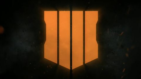 Call Of Duty Black Ops 4 Rumored To Feature Battle Royale Mode