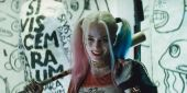 The Terrifying Skill Margot Robbie Learned For Suicide Squad