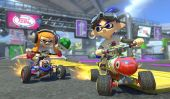 Here's What's New In Mario Kart 8 Deluxe