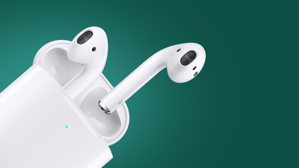 Apple Airpods drop to lowest price yet in early Black Friday sales - TechRadar India