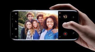5 Galaxy S9 Camera Improvements Samsung Needs to Win | Tom's