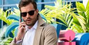 11 Jamie Dornan Movies And TV Shows To Rent Or Stream Right Now