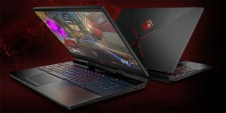 Hp Takes Top Spot In Laptop Report Rating Best And Worst Brands Of 2019 Pc Gamer
