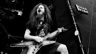Every Pantera album ranked from worst to best | Louder