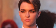 Why Batwoman's Ruby Rose Reportedly Wanted To Leave The Show