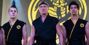 Cobra Kai Just Started Production On Season 4, But Netflix Has Already Announced Two New Cast Members
