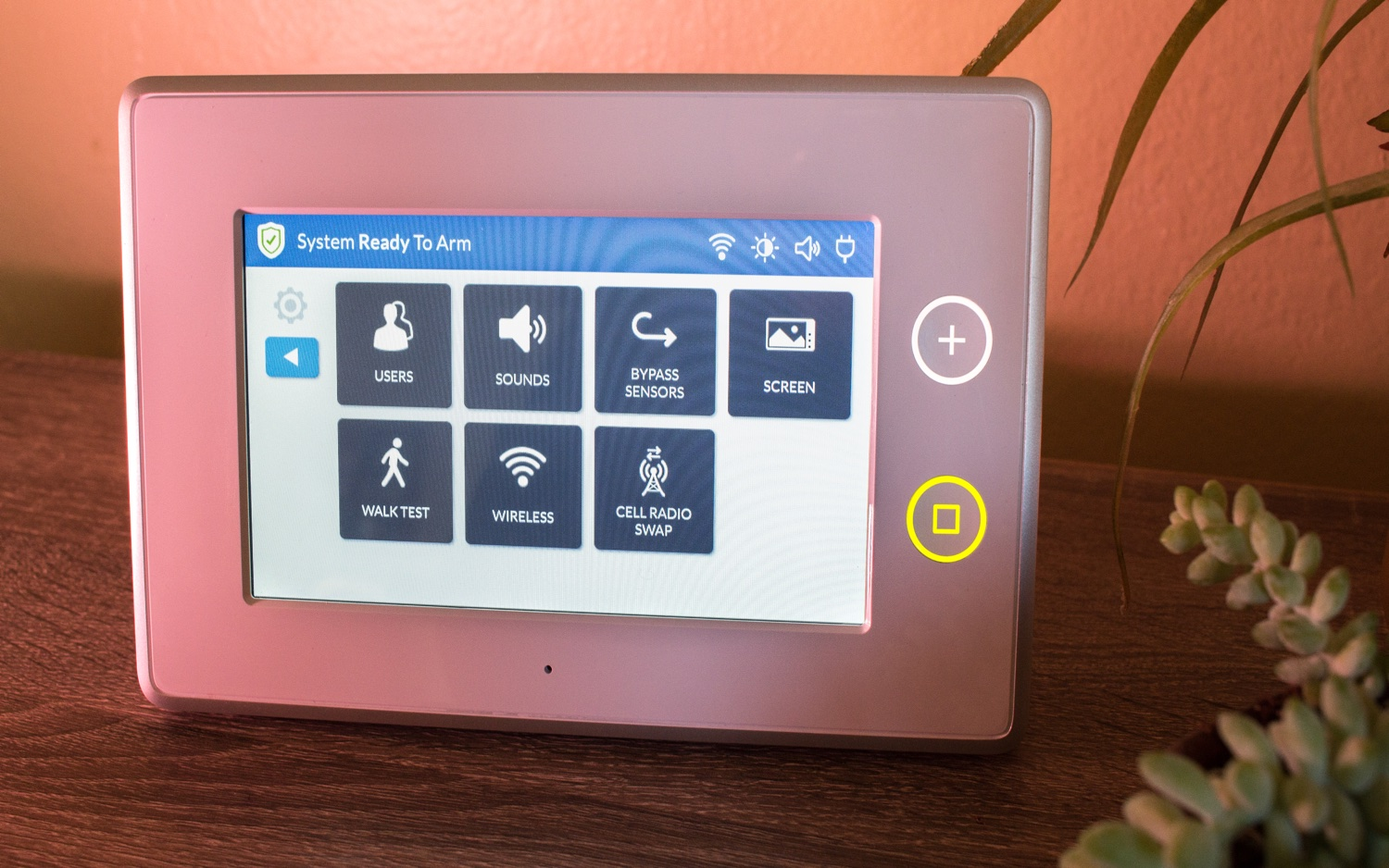 Samsung SmartThings ADT Home Security Starter Kit - Full Review and