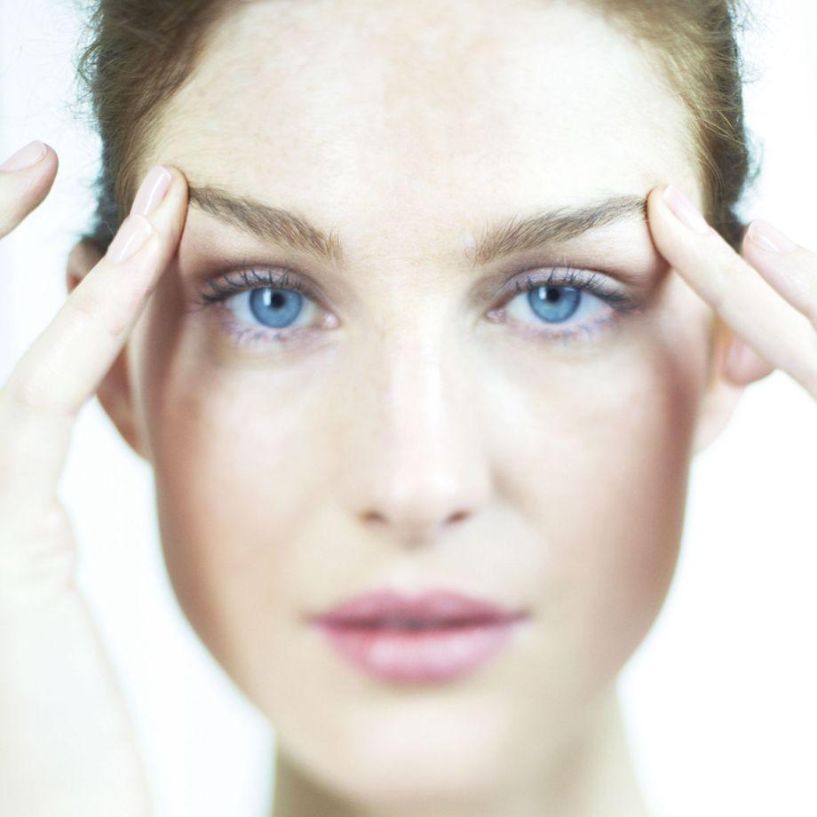 The retinol serum that's topping the Amazon bestseller list