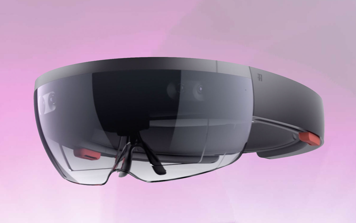 Microsoft HoloLens 2 Rumor Roundup: Everything You Need to